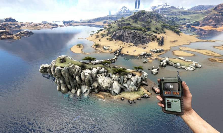 Dieses Bild hat ein leeres Alt-Attribut. Der Dateiname ist South-Island-BlackGoatGaming.jpg
